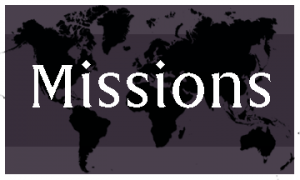 missions 6